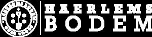 logo haerlems bodem